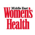 Womens Health Middle East